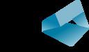 DES_Logo