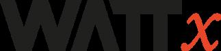 wattx-logo2