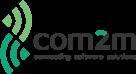 Logo-Com2m-128x86.5-ohne-Rand-Claim-1