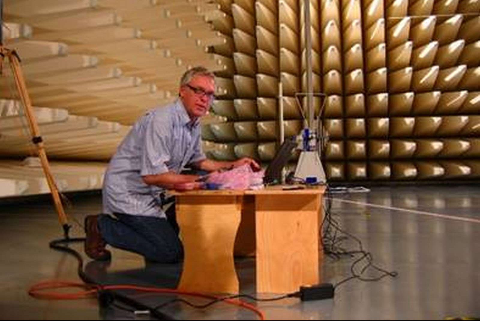 Hochfrequenztechnik Bild 2