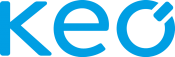 keo_Logo_100C_RGB