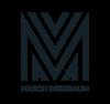 Maschinenraum Logo
